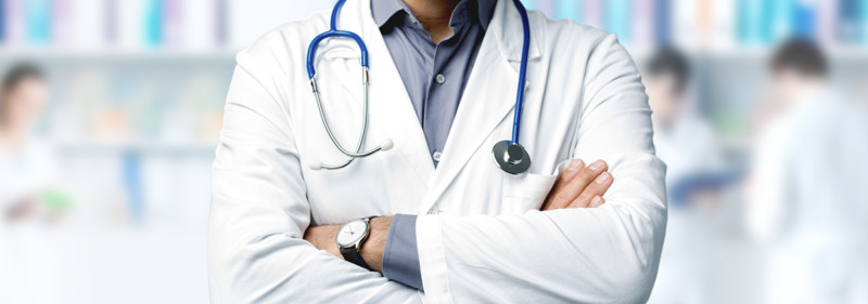 medical credentialing takes too long