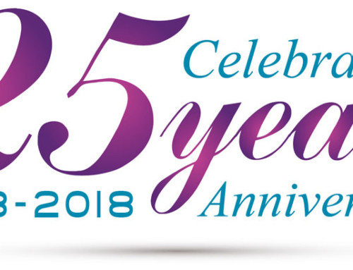 Med Advantage Celebrates Its 25th Anniversary