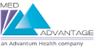 Med Advantage Logo