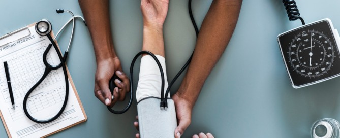 medical credentialing