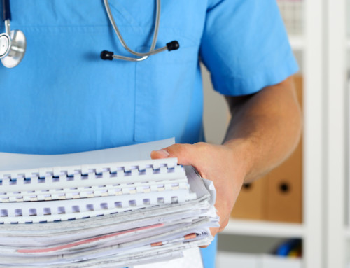Applying for Hospital Privileges: What Physicians Need to Know