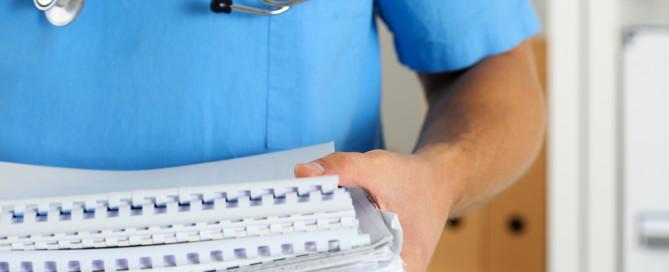physician hospitalprivelege