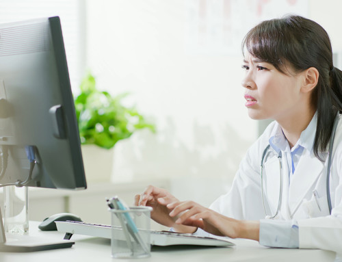 Medical Credentialing Software vs Outsourcing Credentialing
